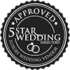 5 Star Wedding Directory | Leaders in Luxury Weddings