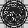 5 Star Wedding Directory | Leaders in Luxury Weddings